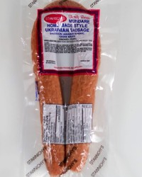 Sausage Rings - over 25lbs.