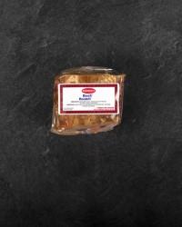 Roast Beef Raw